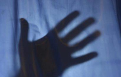 UP minor gang-raped by three men, filmed; one accused held