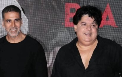 Akshay Kumar on Sajid Khan: 'Don't know exactly what has happened but if he is acquitted, I will surely work with him'
