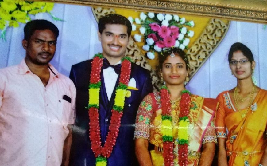 L&T to pay Rs 20 lakh compensation to kin of woman killed in freak mishap