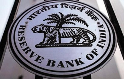 Reports of PSU banks closing 'mischievous rumours', says government