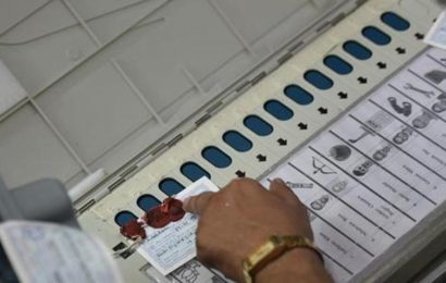 Maharashtra Assembly Election 2019: EC appoints expenditure observers