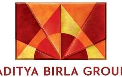Subsidiary of Aditya Birla-led Hindalco: 'US DOJ move to block Aleris deal without merit'