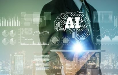 IIT-Hyderabad researchers find out how Artificial Intelligence teaches itself