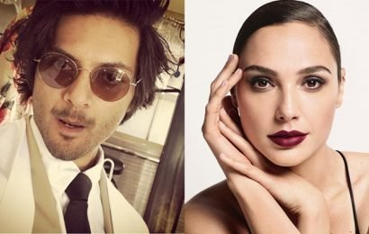 Ali Fazal and Gal Gadot to star in Death on the Nile