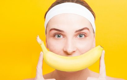 Beauty tips: Amazing ways banana can benefit your skin and hair