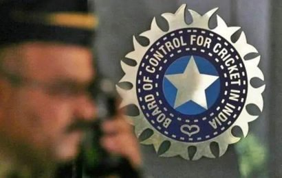 BCCI probes links between players, bookie in Tamil Nadu Premier League