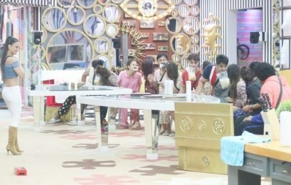 Bigg Boss 13 September 30 episode preview: Ameesha Patel to make exciting announcements