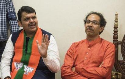 Maharashtra Assembly Election 2019- Will they, won't they: 5 things about BJP-Shiv Sena tie-up for Maharashtra polls