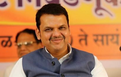 Maharashtra: BJP to use CM's yatra video to woo voters