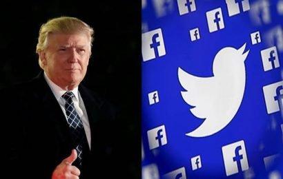 'Volfefe' index: Measuring impact of Trump's tweets on US rates volatility