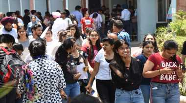 IIM-CAT 2019 application process to close tomorrow, check percentile calculation method