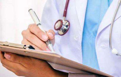 Panchkula: Health dept inspects restaurants, bars; slaps Rs 12,850 fine