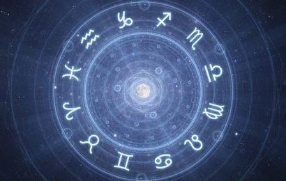 Horoscope of the week (Sept 29-Oct 05, 2019): Taurus, Aries, Gemini, Libra, Leo, Virgo, — check astrology prediction