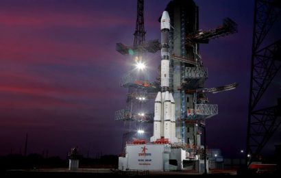After Chandrayaan-2, all eyes on India's first manned mission to space: All you need to know