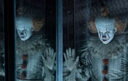 IT Chapter Two movie review: An unnecessary sequel