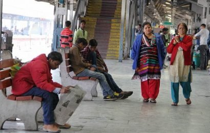 Pune railways division to shut reservation centre in Camp area