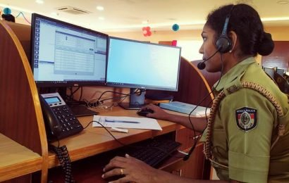 With pan-India helpline 112, police response to distress calls in Kerala gets faster and transparent