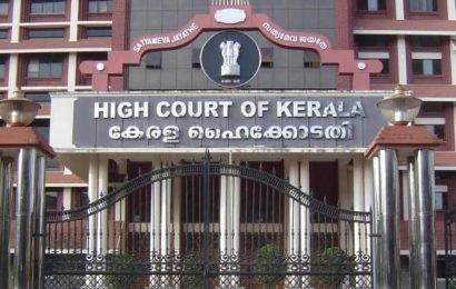 Kerala HC orders CBI probe into Youth Congress leaders' killing