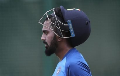 After defiant knock, KLRahul reflects on road ahead, identifies missing cogs