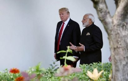 44 lawmakers urge Donald Trump admin to reinstate GSP for India