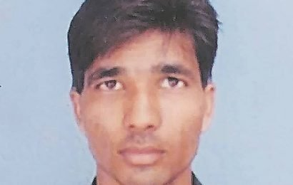 UP: Dalit youth killed, ailing mother dead, accused  says 'did it for honour'