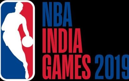 NBA India Games 2019 Schedule: Here is all you need to know about India's first NBA match in Mumbai