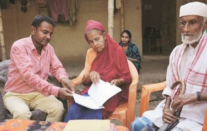 Across Assam, chorus rises among MLAs: NRC is faulty, many genuine citizens out