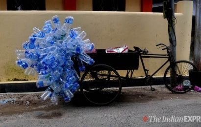 Panchkula's plastic ban becomes stringent with fines, awareness campaigns