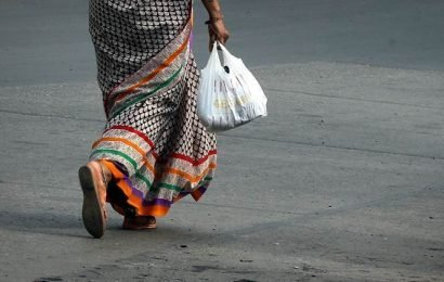 Proposed ban on single-use plastic: Manufacturers in Rajkot postpone rally to raise support