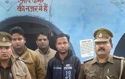 Main accused in Bulandshahr mob violence gets bail