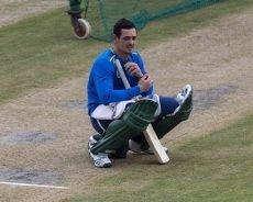 Not sure how captaincy will affect me as a cricketer: Quinton de Kock