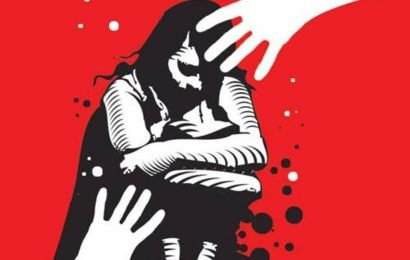 Three minor girls gangraped in separate incidents in Rajasthan's Alwar