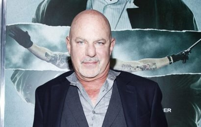 Fast and The Furious helmer Rob Cohen accused of sexual assault, director denies claims