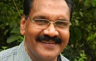 Malayalam actor Sathar passes away