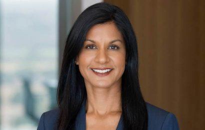 Donald Trump nominates Indian-American attorney to federal judgeship