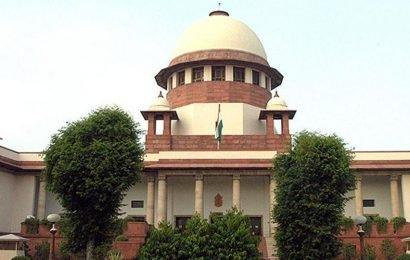 SC to soon hear disqualified Karnataka MLAs' plea to stop by-polls on 15 seats