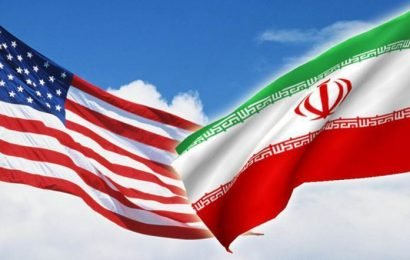 Iran commits new breach of nuclear deal, expands enrichment: IAEA report