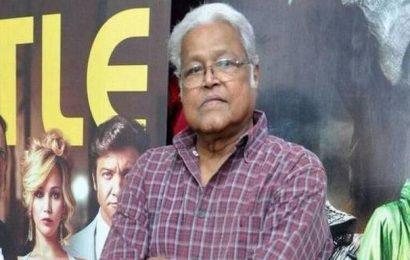Remembering Viju Khote: his iconic roles in 'Sholay', 'Andaz Apna Apna' and more…