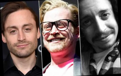 Where the Culkin siblings are today