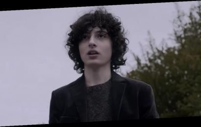 Things Get Really Creepy In Finn Wolfhard's New Movie 'The Turning' – See The Trailer Now!