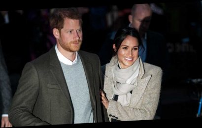 Prince Harry Launches Legal Battle Against The Sun and The Mirror After Phone Hacking