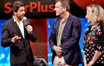 TED Talks India Nayi Baat-II to go on air from November 2