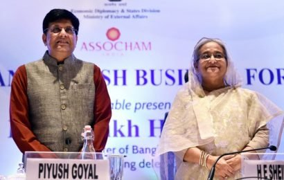 How Bangladesh pulled ahead, what India needs to do