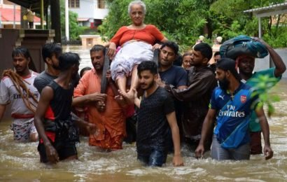 Check out three essential covers against natural calamities