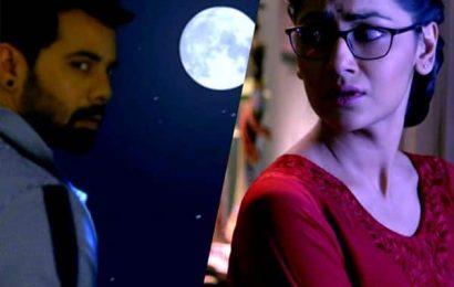 Kumkum Bhagya 24 October 2019 Preview: Abhi asks Pragya about their elder daughter   Bollywood Life