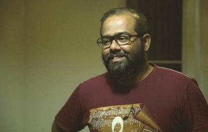 Renganaath Ravee on creating path-breaking soundscape in 'Jallikattu'