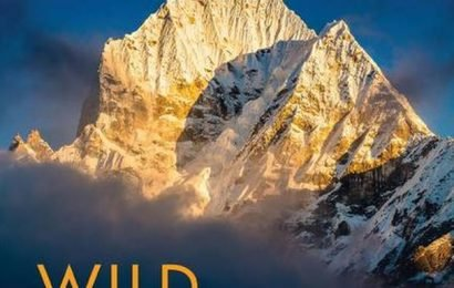 'Wild Himalaya – A Natural History of the Greatest Mountain Range on Earth' review: Magic mountains in the sky