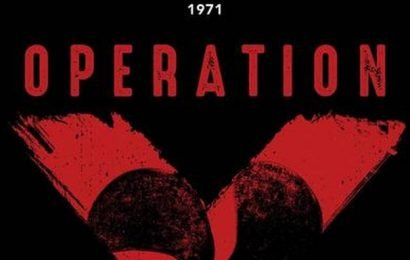 'Operation X – The Untold Story of India's Covert Naval War in East Pakistan' review: The unsung frogmen of the Bangladesh liberation war