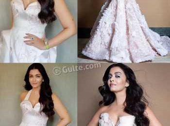 Viral pics: Aishwarya Rai turns 46 and is no less than a beauty Goddess