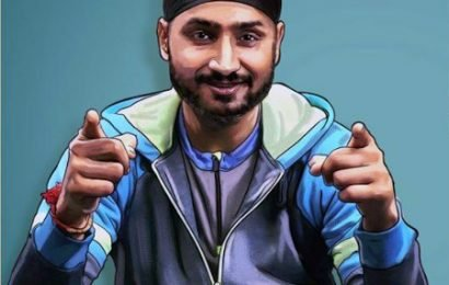 Harbhajan, Pathan to make acting debut in Tamil cinema